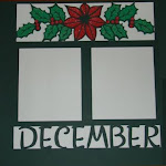 "from 12""x12"" Calendar Overlays"