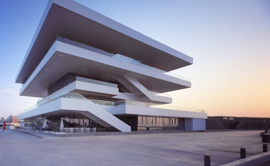 Urban architecture now architecture firm rankings for Architecture firms