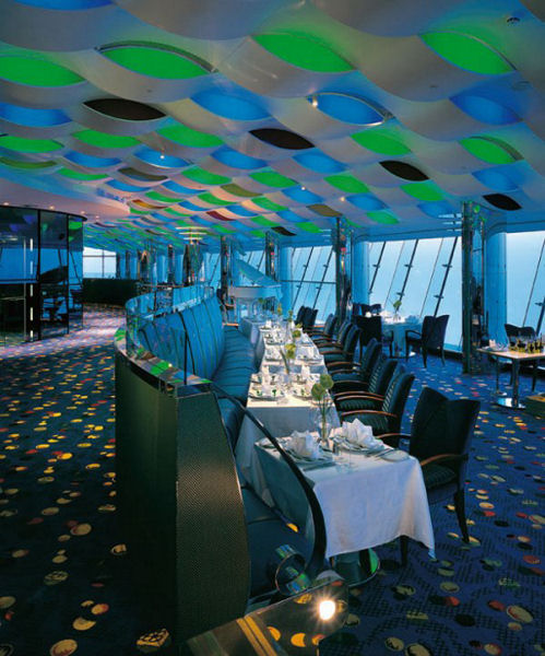 Hotel chat top collection dubai hotel sailboat for The sail hotel dubai
