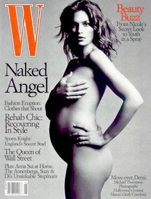 http://3.bp.blogspot.com/_AAHBU5Lovro/TM-BdB7TeZI/AAAAAAAACX4/RR4UA-MJbAc/s400/cindy-crawford-pregnant.jpg