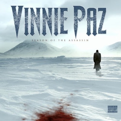 http://3.bp.blogspot.com/_AAKML81S0iI/S_q_hA8qIVI/AAAAAAAABEg/VhBTrc2dJ_M/s400/Vinnie_Season.jpg