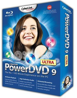 hd dvd judder: