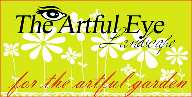The Artful Eye Landscape