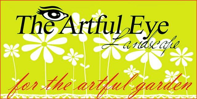 The Artful Eye Landscape
