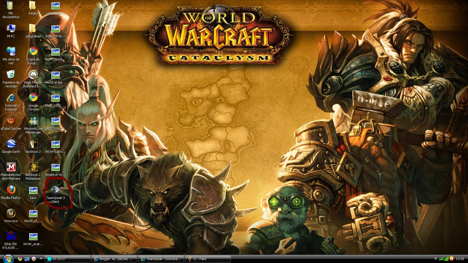 how to delete a wow guild