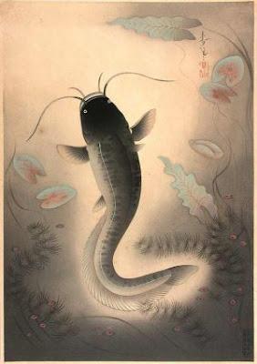 Fish Koi Tattoos Japanese Koi Fish Tattoos Design.Fish Koi Tattoos Meaning