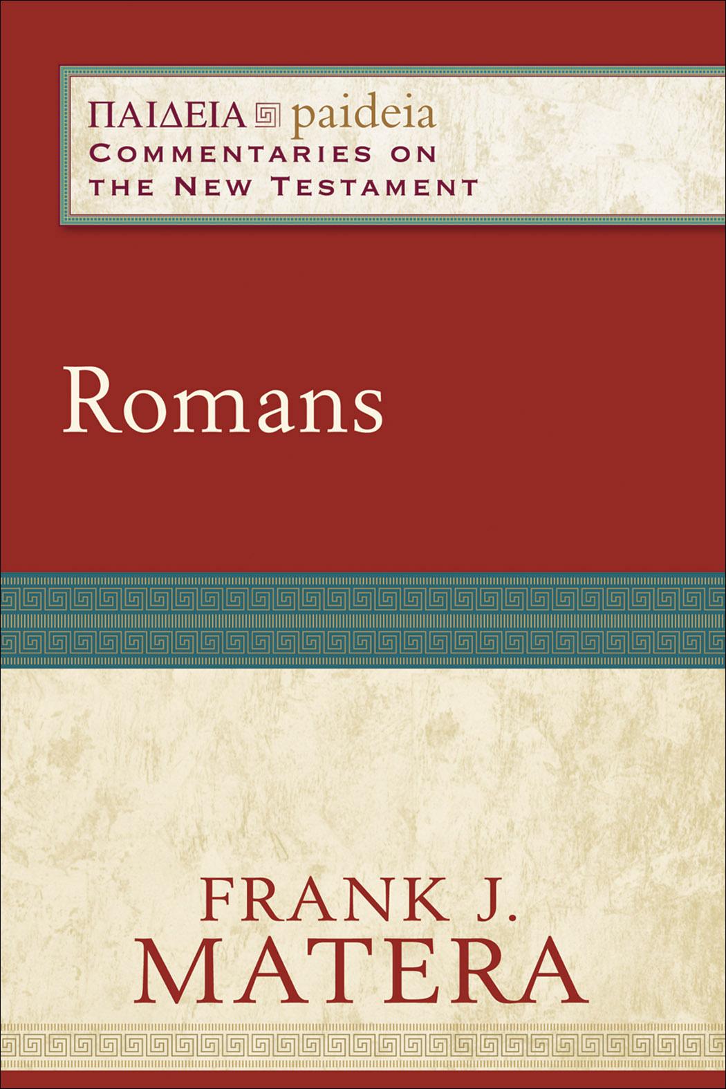 an essay on theological method