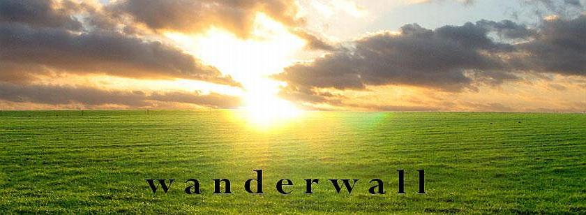 Wanderwall