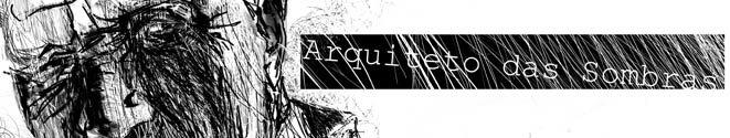 Quadrinhos criticados por Arquiteto das Sombras