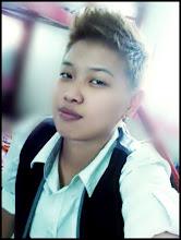 My fei B ♥