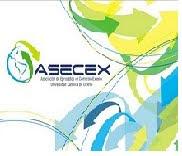 ASECEX  Egresados