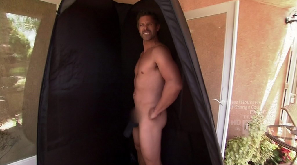 Slade smiley naked housewife