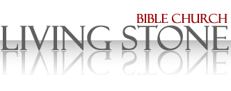 Living Stone Bible Church