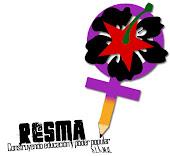 ¿Qué es RESMA?