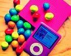 Colorido (: