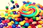 Delicious~