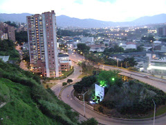 Medellín. Colombia