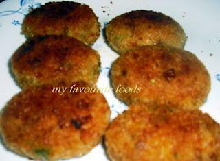 fish-cutlet