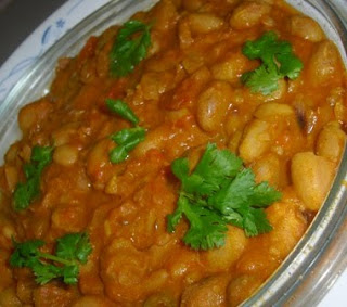 kidney-beans-curry