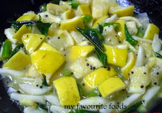 white-lemon-pickle