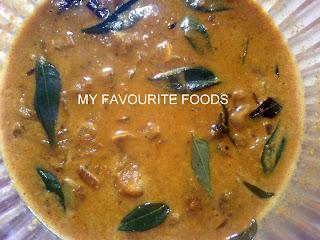 binjal-coconut-milk-curry