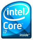 Intel Core i7 975 Extreme Processor Benchmark Results !!! Leaked