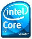 Intel Core i7 975 Processor