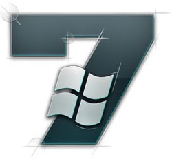 Download Windows 7 RC Build 7100 Now!!! (6.1.7105.0.winmain.090404-1235)