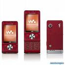 How to Backup Sony Ericsson Mobile Phones Easily