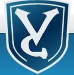 vrschf Top 10 Websites To Scan For Viruses Online Free