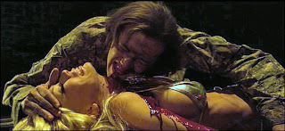 Something zombies having sex with women picturs apologise, but