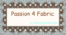 Blog de Tecidos
