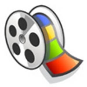 videos y pelis gratis: