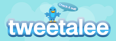 tweetalee twitter icons 400+ Beautiful Twitter Icons for your Website