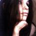 Nymphont twitter avatar