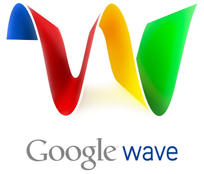 Google Wave Invites Giveaway