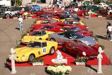 VETERAN CAR CLUB DO BRASIL
