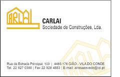 Carlai