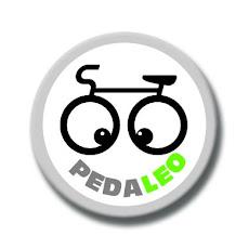 La bici es Cultura