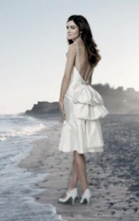 Кратки венчаници Melissa%2BSweet%2BStyle%2BMari