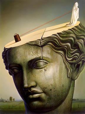 ΜΠΑΜΠΙΝΙΩΤΗΣ: Επιφυλλίδες, άρθρα, δοκίμια και μελέτες του Γ. Μπαμπινιώτη