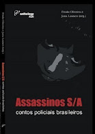 Assassinos S/A