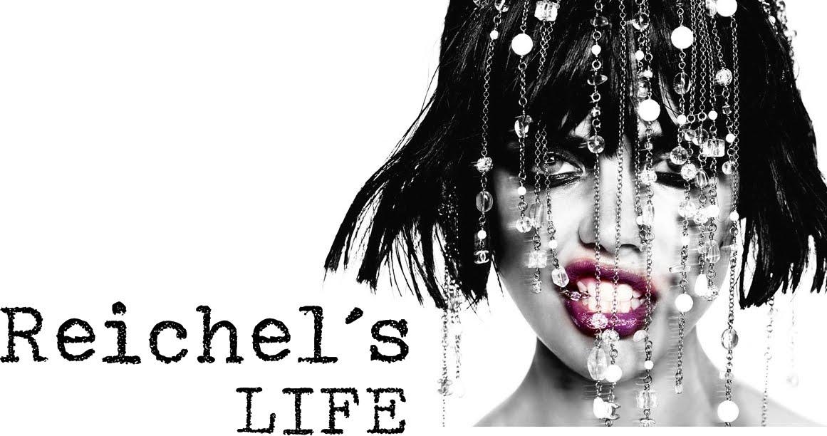 Reichel`s life