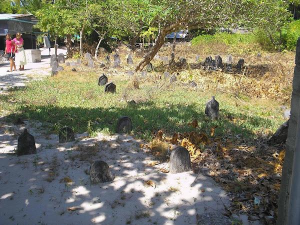 Maldivas (foto de Javi Cárcamo)