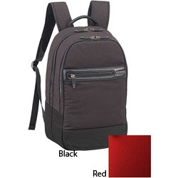 Acegene Flex Lite Business Backpack