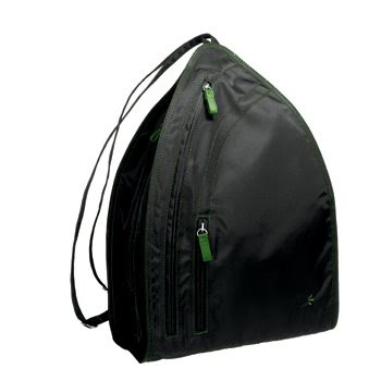 Ellington Laurel Backpack