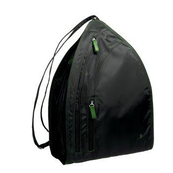 Ellington Laurel Backpack