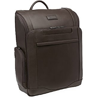 Hartmann Business & Computer Backpack