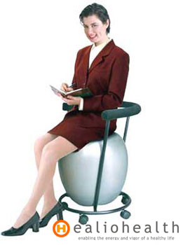 About Ergonomic Office Chair, a Fantastic Office Chair--
