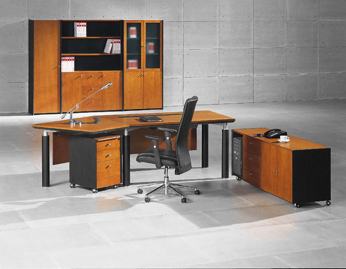 23 Amazing Office Furniture Feng Shui